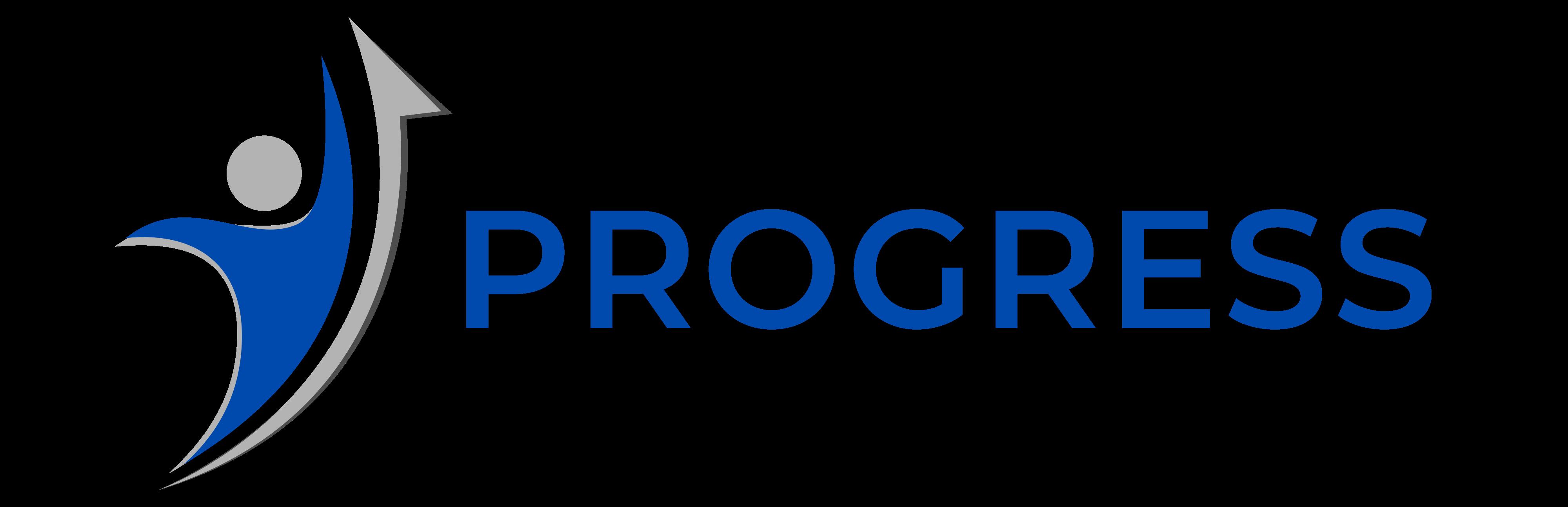 PROGRESS online